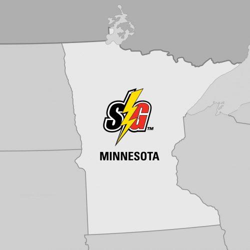 MinnesotaMap_icon